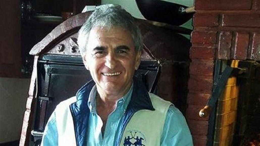 Al empresario español lo habrían matado por descubrir una estafa