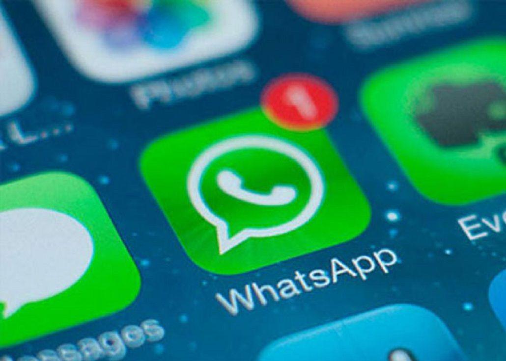 WhatsApp permitirá hacer transferencias entre usuarios