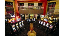 Un casino deberá indemnizar con 50 mil pesos a un cliente por tratarlo de puto