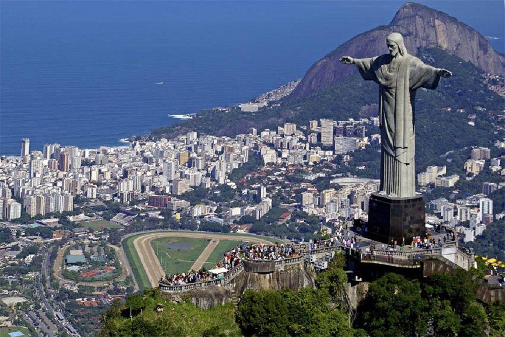 Otra turista argentina denuncia que le clonaron la tarjeta en Brasil