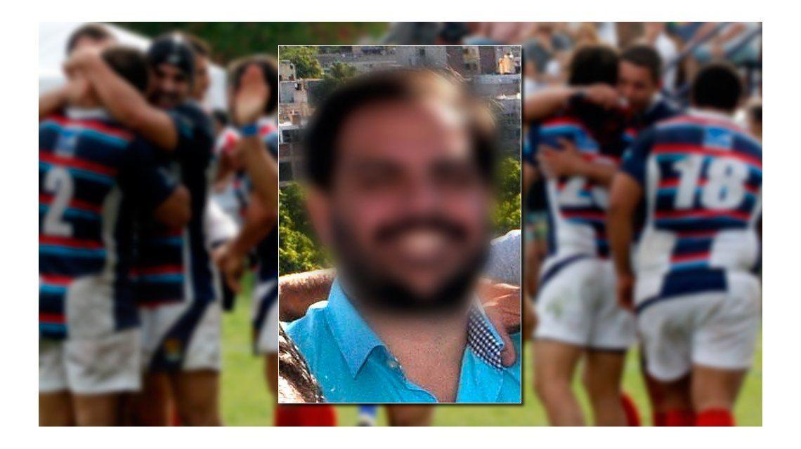 Una chica denunció que fue violada por el manager y 5 jugadores de la Unión de Rugby de Cuyo