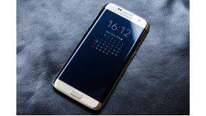 Samsung obtiene beneficios en 2016 incluso después de las explosiones