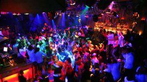 Organizan fiestas sin alcohol