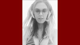 Viviana Canosa, sexy en Instagram