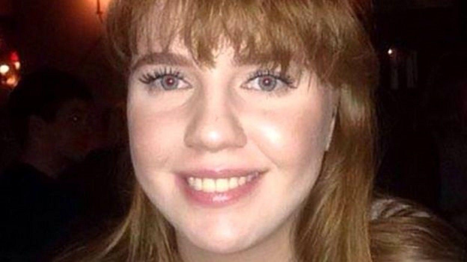 El misterioso crimen de una joven que conmociona a Islandia