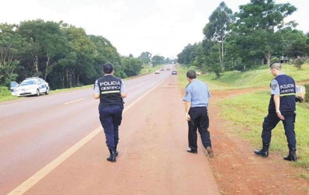 Conmoción en Misiones por una vidente que esclareció un crimen