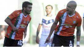 Santiago Silva se desvinculó de Banfield