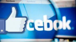 Facebook comenzará su lucha contra las noticias falsas en Alemania