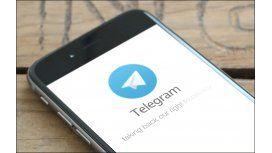 Telegram anuncia grandes novedades en la nueva versión