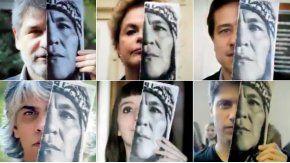 Cristina publicó un video al cumplirse un año de la detención de Milagro Sala