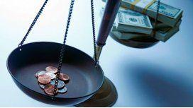 Desigualdad: el 1% más rico posee más riqueza que el resto de la humanidad