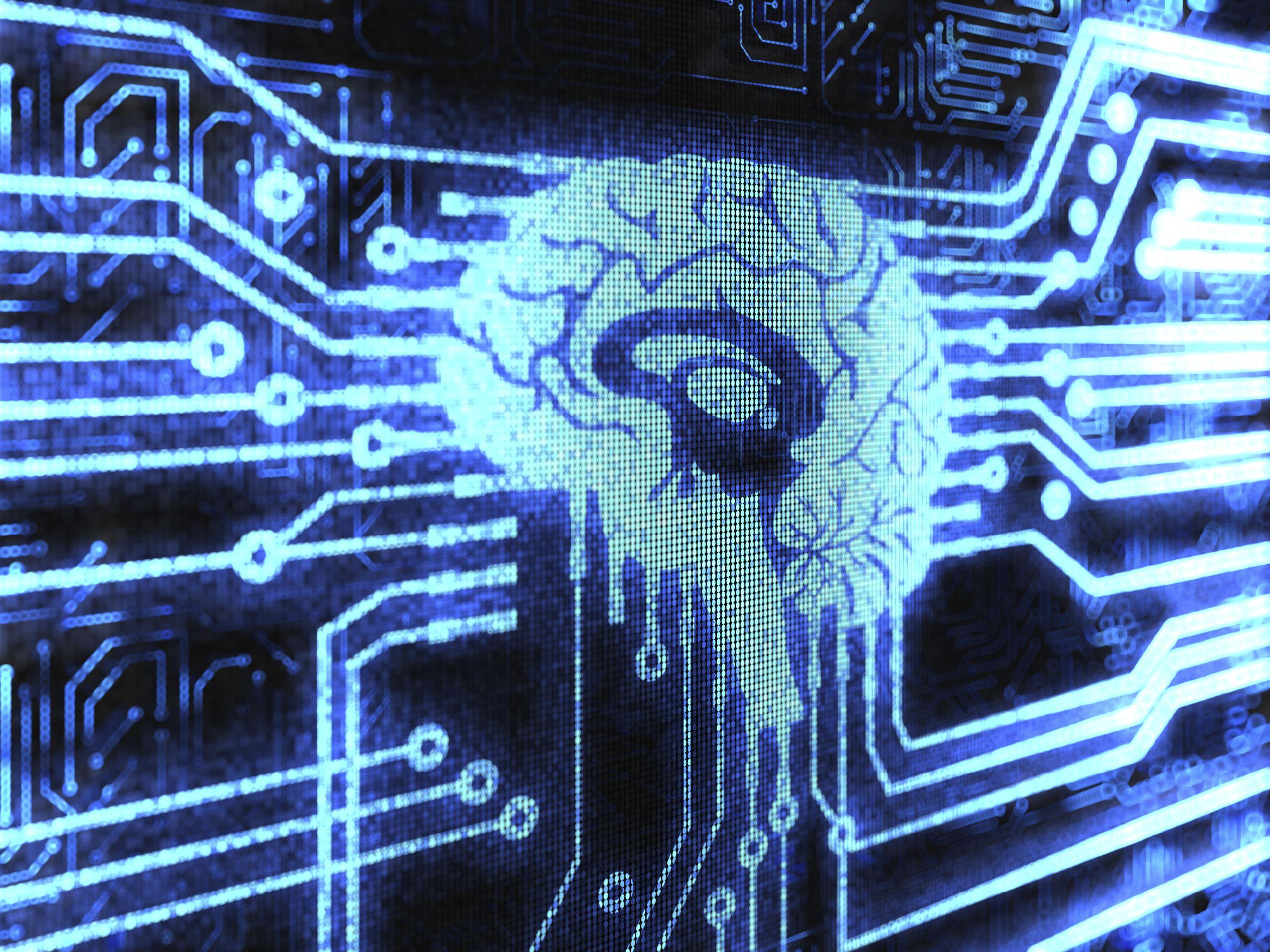 Crearán un manifestopara el uso ético de la inteligencia artificial