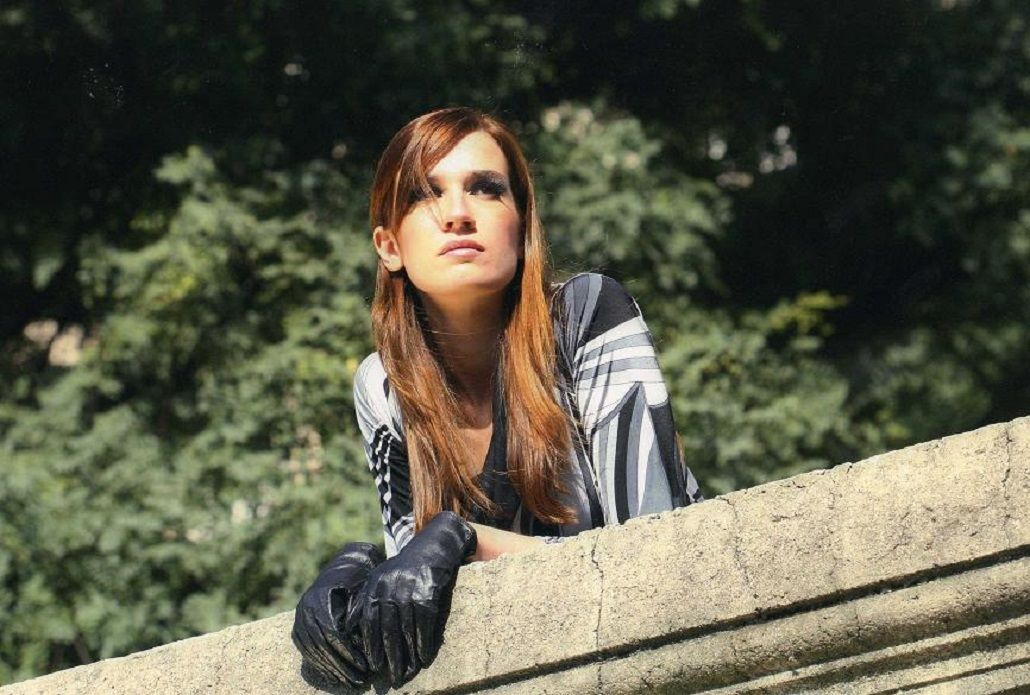 Alejandra Koser