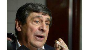Un ministro renunció tras ser denunciado por violencia de género en Mendoza