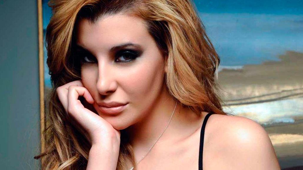 Fuertes críticas a Charlotte en la TV de Paraguay