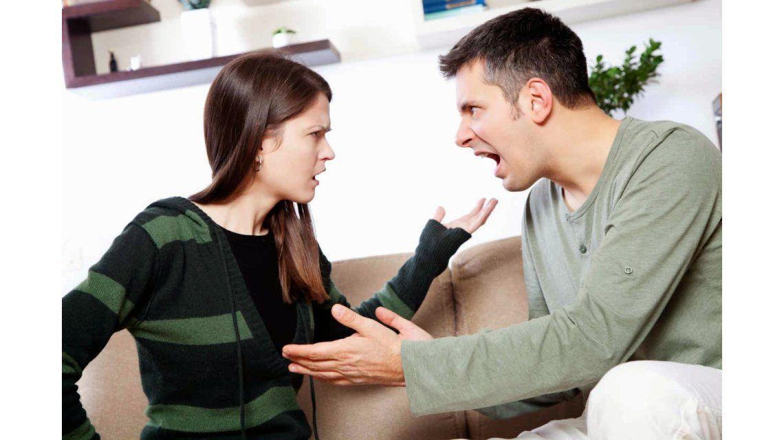 ¿Cómo evitar conflictos si trabajás con tu pareja?