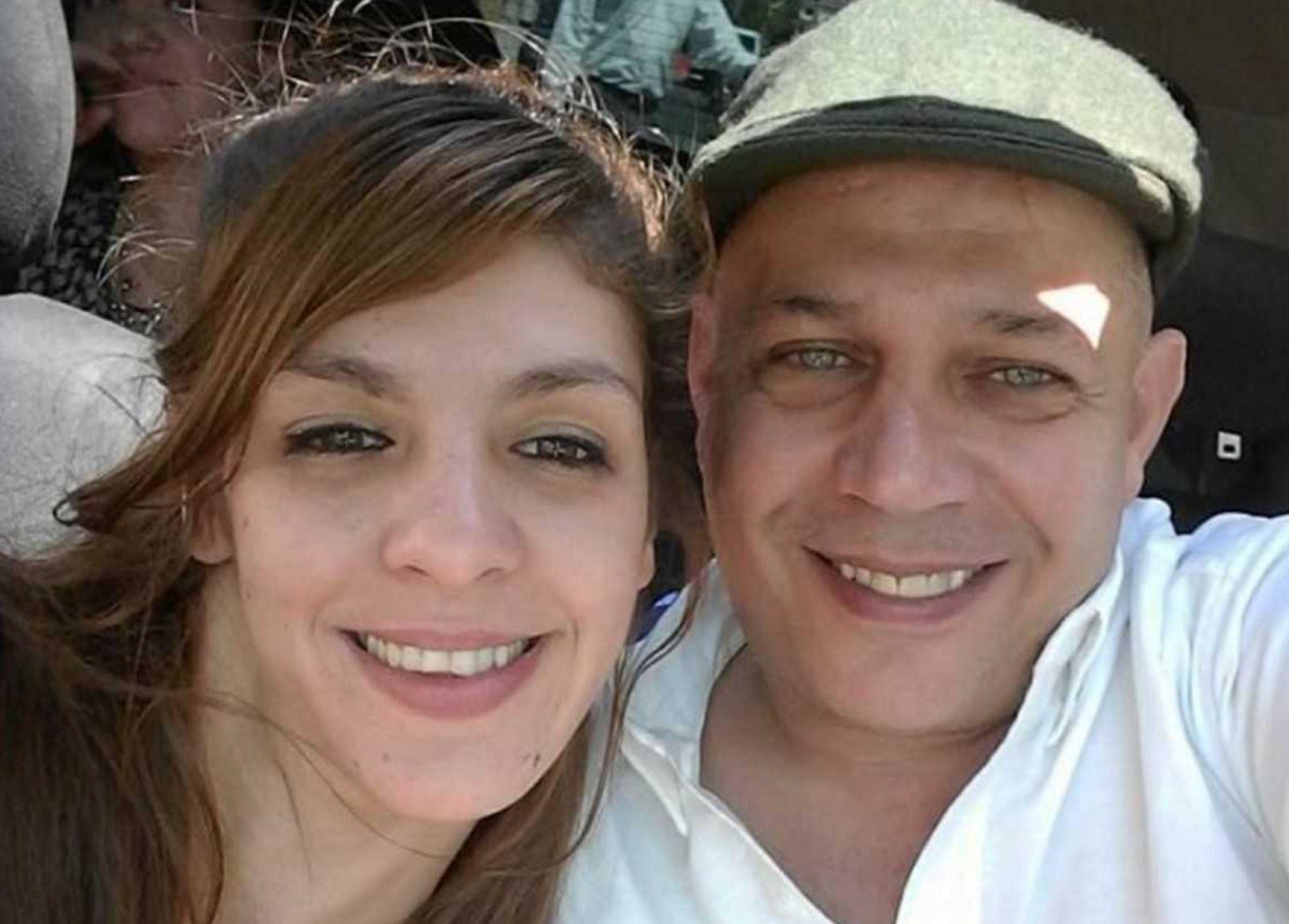 Hallan muerta a una argentina en Buzios