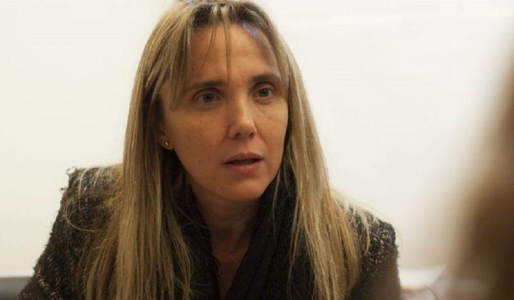 Gladys González estará a cargo de Acumar