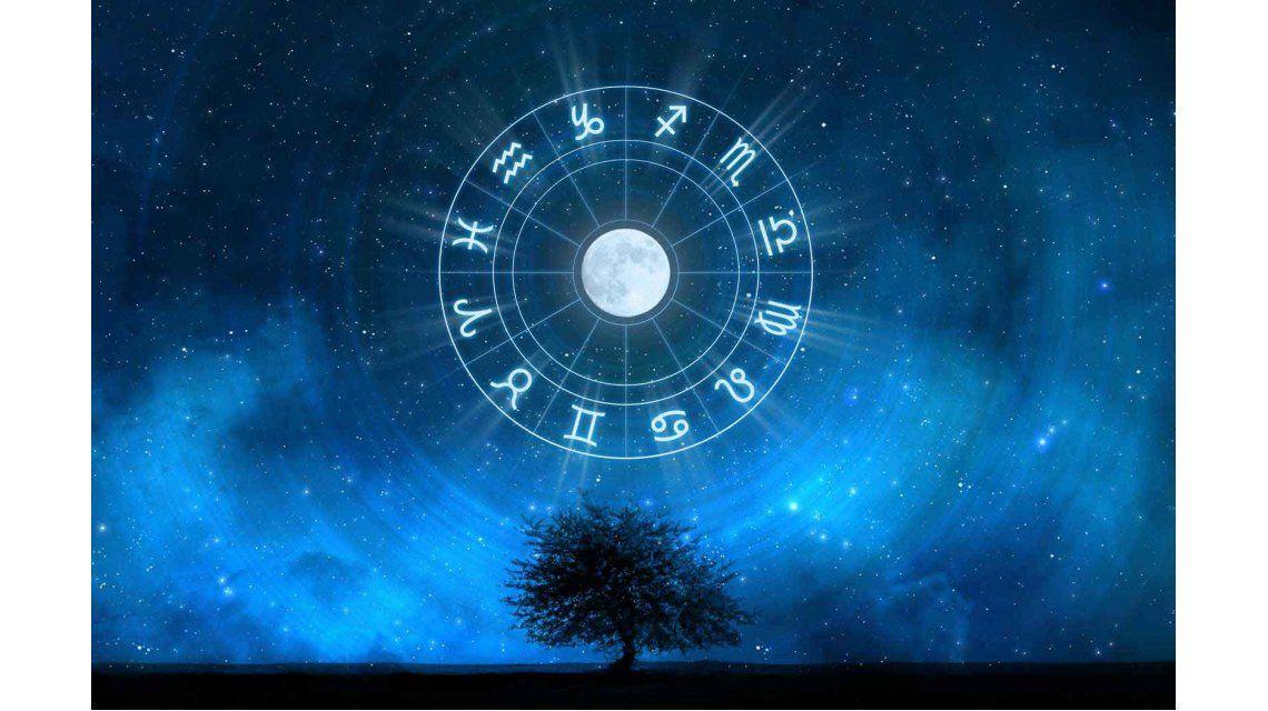 ¿Cómo será tu año según tu signo?