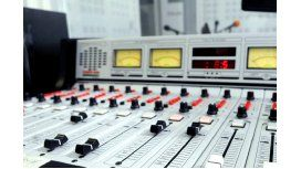 Noruega dejará de transmitir en FM