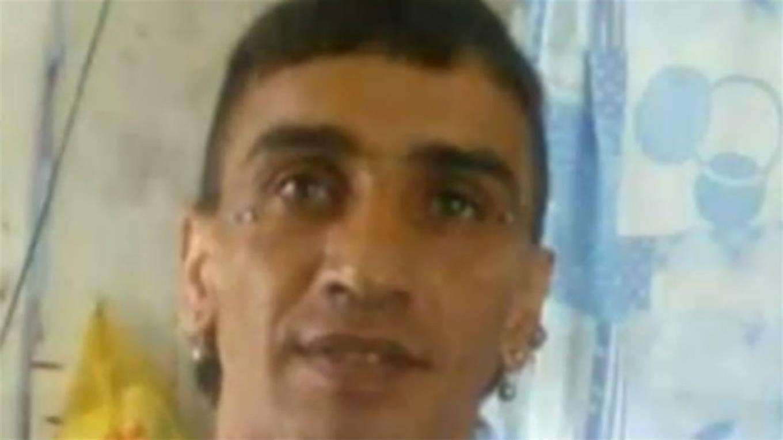 Un preso asesinó a su mujer frente a su bebé