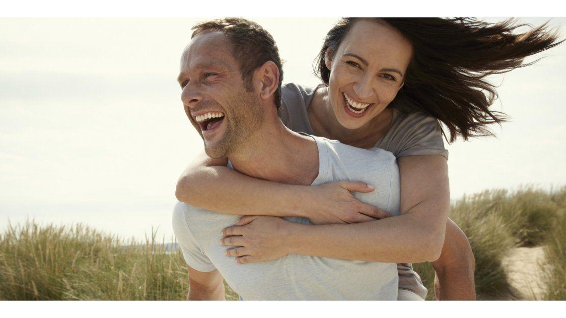 ¿Vas a conseguir pareja este año?
