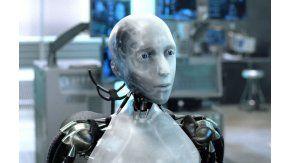 Las tecnologías que revolucionarán el 2017