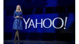 Yahoo! pasará a ser Altaba después de ser adquirida por Verizon