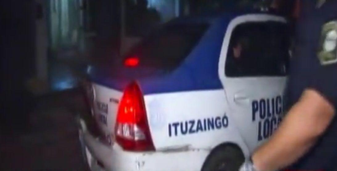 Un ex combatiente de Malvinas mató a un ladrón en un intento de entradera