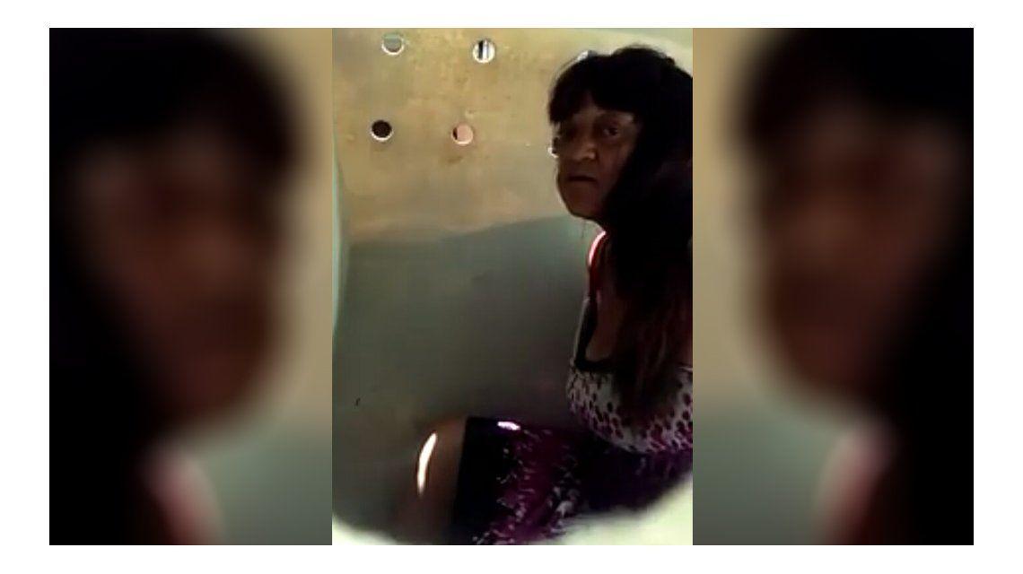 Miedo en Montevideo por el intento de secuestro de una nena