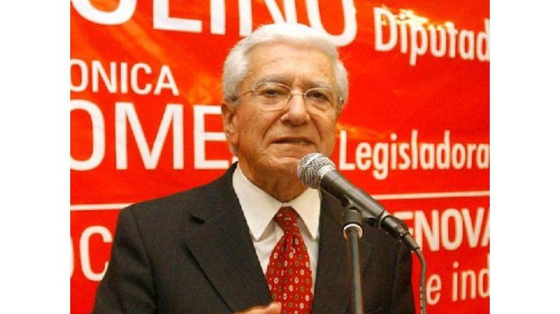 Hector Polino