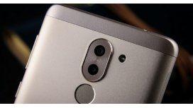 Honor 6X, la nueva apuesta de Huawei en todo el mundo