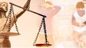 El Gobierno quiere bajar la edad de imputabilidad de los menores