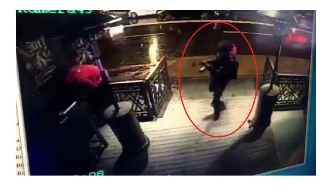 Estambul confirmó que ISIS estuvo detrás del atentado de Año Nuevo