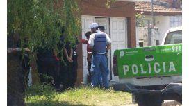 Un geriátrico que funcionaba de forma ilegal fue clausurado en Mar del Plata