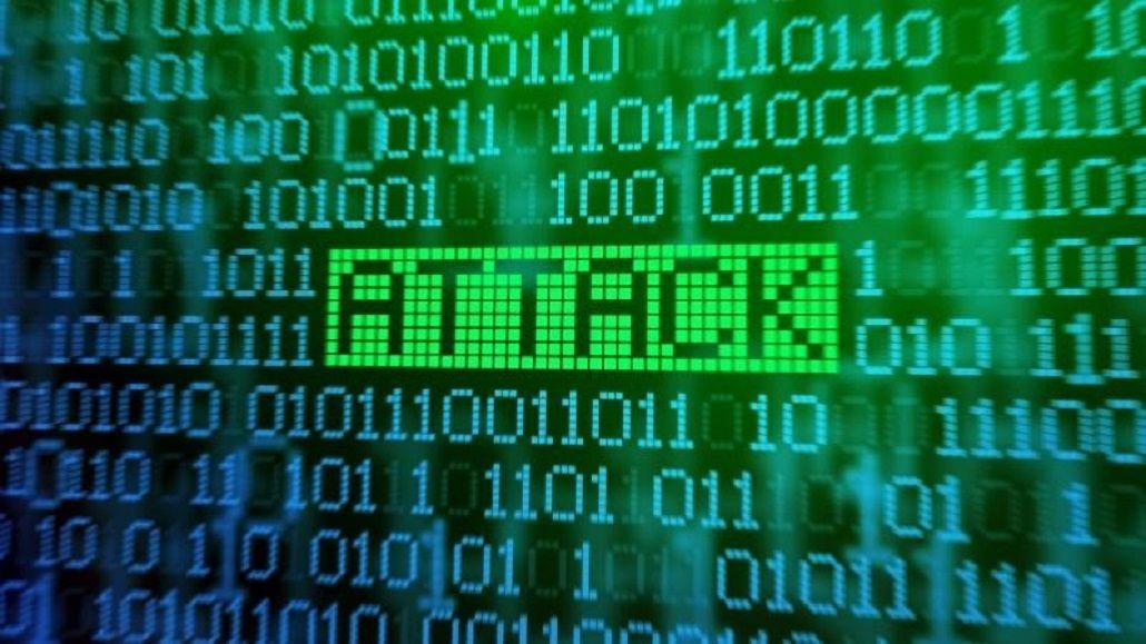 Hackean 156 sirenas en Dallas y las hacen sonar por 95 minutos