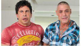 Gustavo Martínez pidió que no molesten más a Ricardo Fort