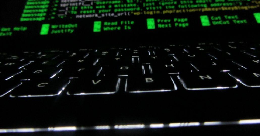 Hackers rusos acceden a red eléctrica estadounidense