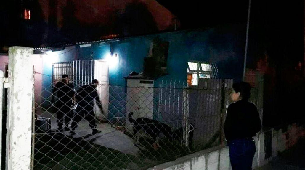 Un hombre mató a su inquilino en Mar del Plata
