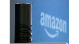 Un dispositivo de Amazon podría ser testigo de un asesinato