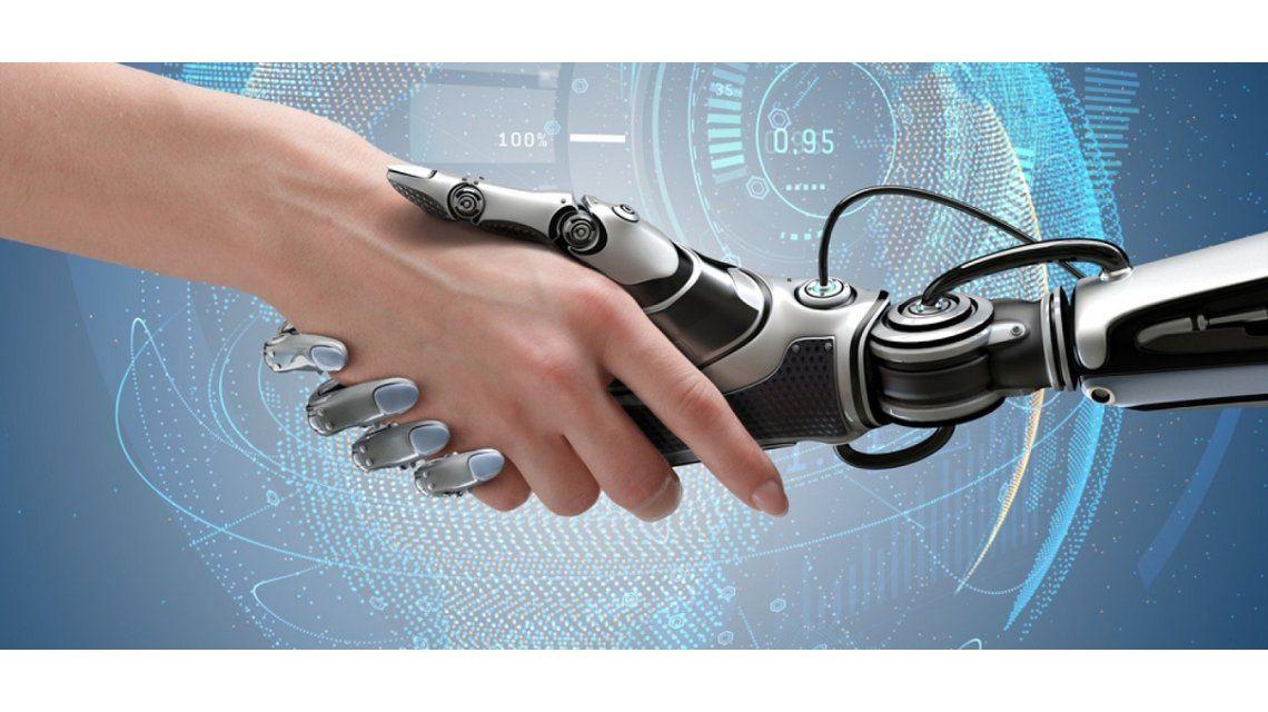 Las tecnologías que ocuparán la agenda en 2017