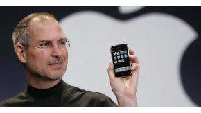 Un ex ingeniero de Apple cuenta cómo se trabajó en el primer iPhone