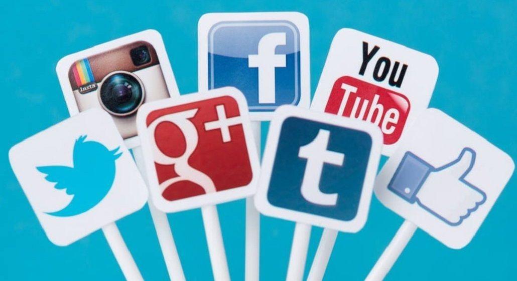 Le pedirán las redes sociales a aquellos que quieran viajar a Estados Unidos