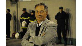 Ariel Holan, nuevo entrenador de Independiente