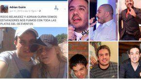 Un hombre que estafaba con la organización de eventos fue escrachado en Mendoza