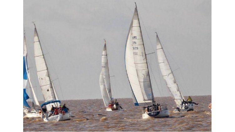 Intiman a unos 31 mil dueños de embarcaciones no declaradas en provincia de Buenos Aires