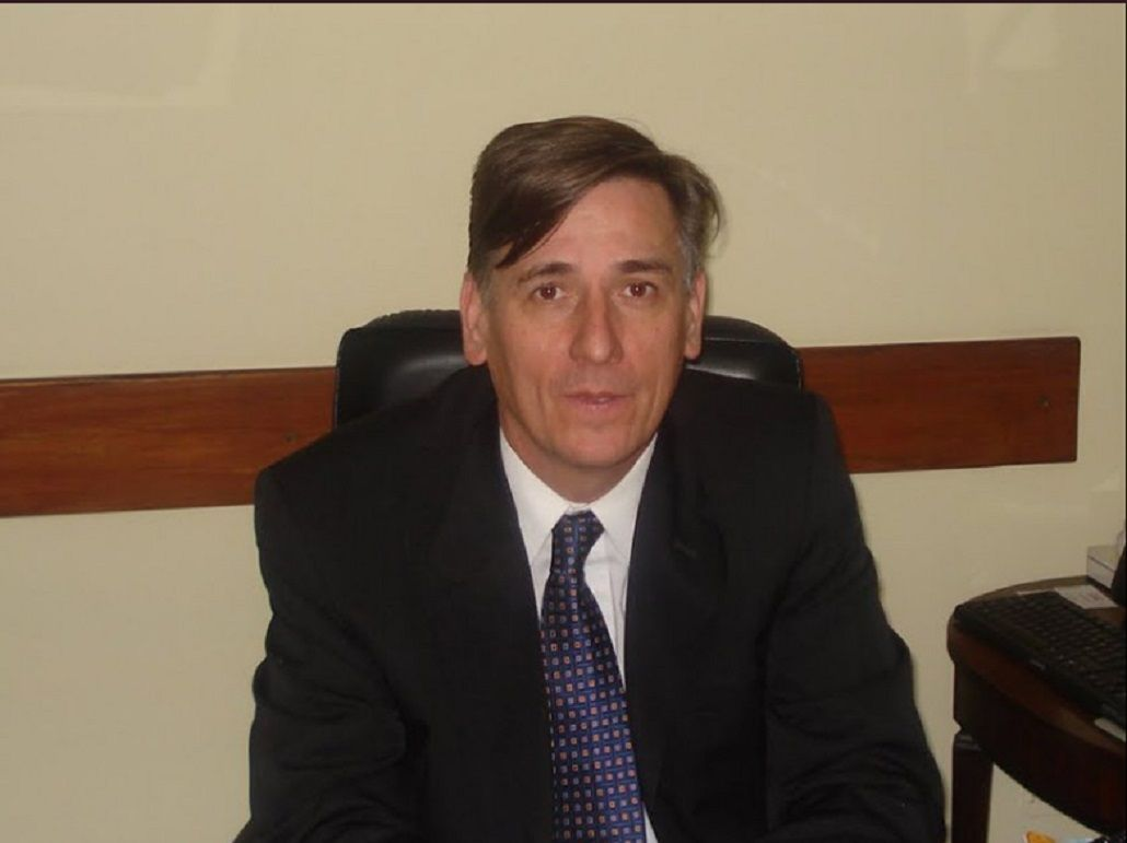 José Potocar