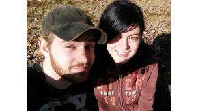 Rachel Harris y Corey Dean Harris, detenidos por presunta zoofilia