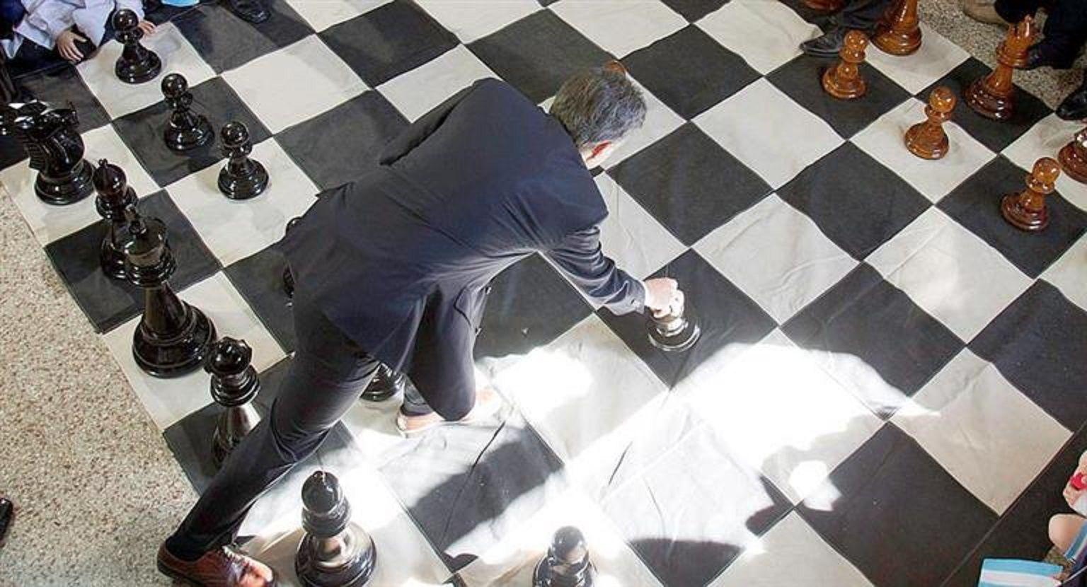 Macri analiza cambios en Ministerios y Secretarías de Estado