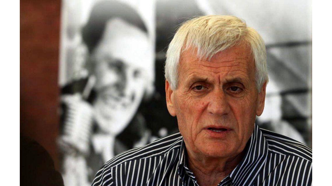 Antonio Caló